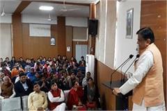 farmers hesitate to enter direct marketing op dhankar