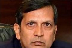 relief to dgp dinkar gupta supreme court revokes mohammad mustafa s petition
