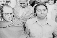 sanjay gandhi had implemented the men s sterilization scheme