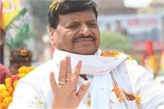 yogi government built gaushalas jail shivpal yadav