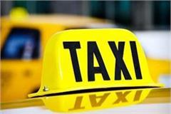 gps device mandatory for new taxis
