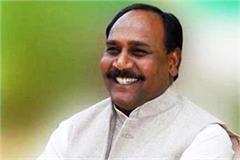 makhanlal jatav massacre ex minister lal arya acquitt court lack evidence