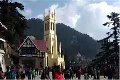 the weather patterns worsen in himachal