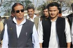 then hearing on bail pleas of azam and abdullah postponed