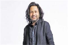 opposing caa is not right at any level kailash kher