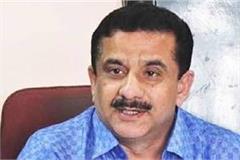wasim rizvi says muslim religious leader calling himself modi shah