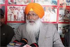 dhindsa father son sacked from akali dal