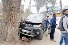 kanpur 6 dead in tragic road accident