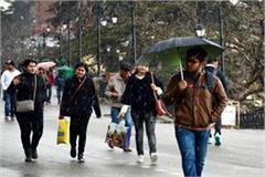 hailstorm-in-shimla