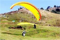 winner runners up will be rich in paragliding pre world cup