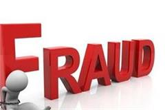 fraud in the name of getting job in canada