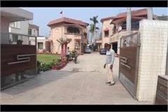 nepali cook robbed house in yamunanagar