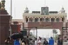 8 pakistani prisoners released
