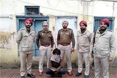 father made 10 year old girl a victim of lust