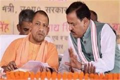 two accused arrested for putting controversial posters of cm
