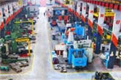 industry ready to resume operation to plug exodus