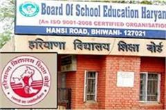 148 duplicate cases registered in hseb senior secondary examination