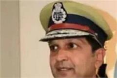 232 cases registered in punjab for curfew violation 111 arrested