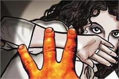 step father raping since 2004 police not arrested despite case registration