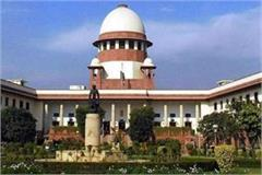 hearing continues in supreme court in madhya pradesh case