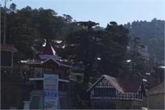 janata curfew live impact of janata curfew seen in himachal