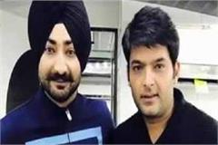 punjabi artists came forward to help the poor