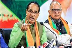 mp may get new govt on 25 march interim budget may come on 27 march
