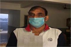 up s kushalpal set example of humanity waived 50 renters