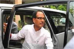 shivraj who came action soon oath mp s cm post big dec regard coronavirus
