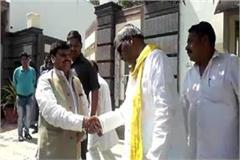mission 2022 rajbhar met shivpal yadav