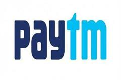 account hacked and created paytm account taxed 2 lakh