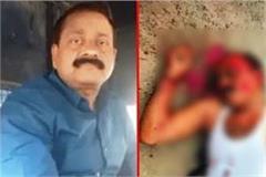 cbi takes charge of munna bajrangi s death case investigation
