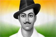 some unheard and special stories related to bhagat singh s life