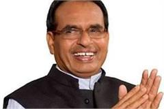 shivraj s big statement before supreme court decision