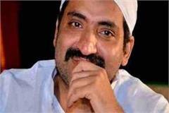 cbi tightens up against bahubali atik ahmed s brother ashraf