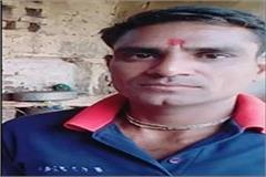 case filed against 10 accused for killing young man with knife due to old enmity
