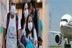 tourism industry of punjab benefited by coronavirus