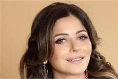 lucknow police will take a written statement from singer kanika kapoor