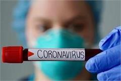 haryana news suspected corona patient found in bhiwani