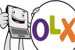 if you also use olx then read this news