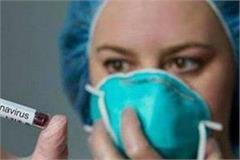 noida corona virus confirmed in one employee 700 employees kept