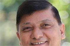 himachali capitalists come forward to help  rana