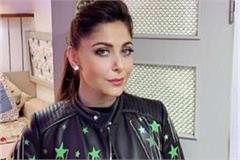 lucknow police recorded kanika kapoor s statement