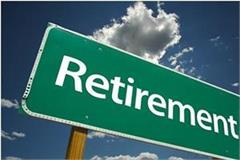 employees working on extension will retire on march 31