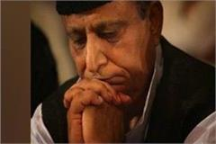 azam khan next hearing in violation of code of conduct on 27 march