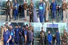 cricket match dharamshala