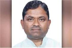 the bjp mp s words on annadata s suicide worsened