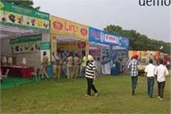 pau farmers fair canceled due to corona virus