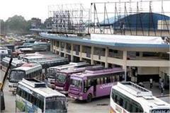 bus facility allowed to run on special routes razia sultana