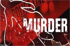 murder of minor boy in shimla